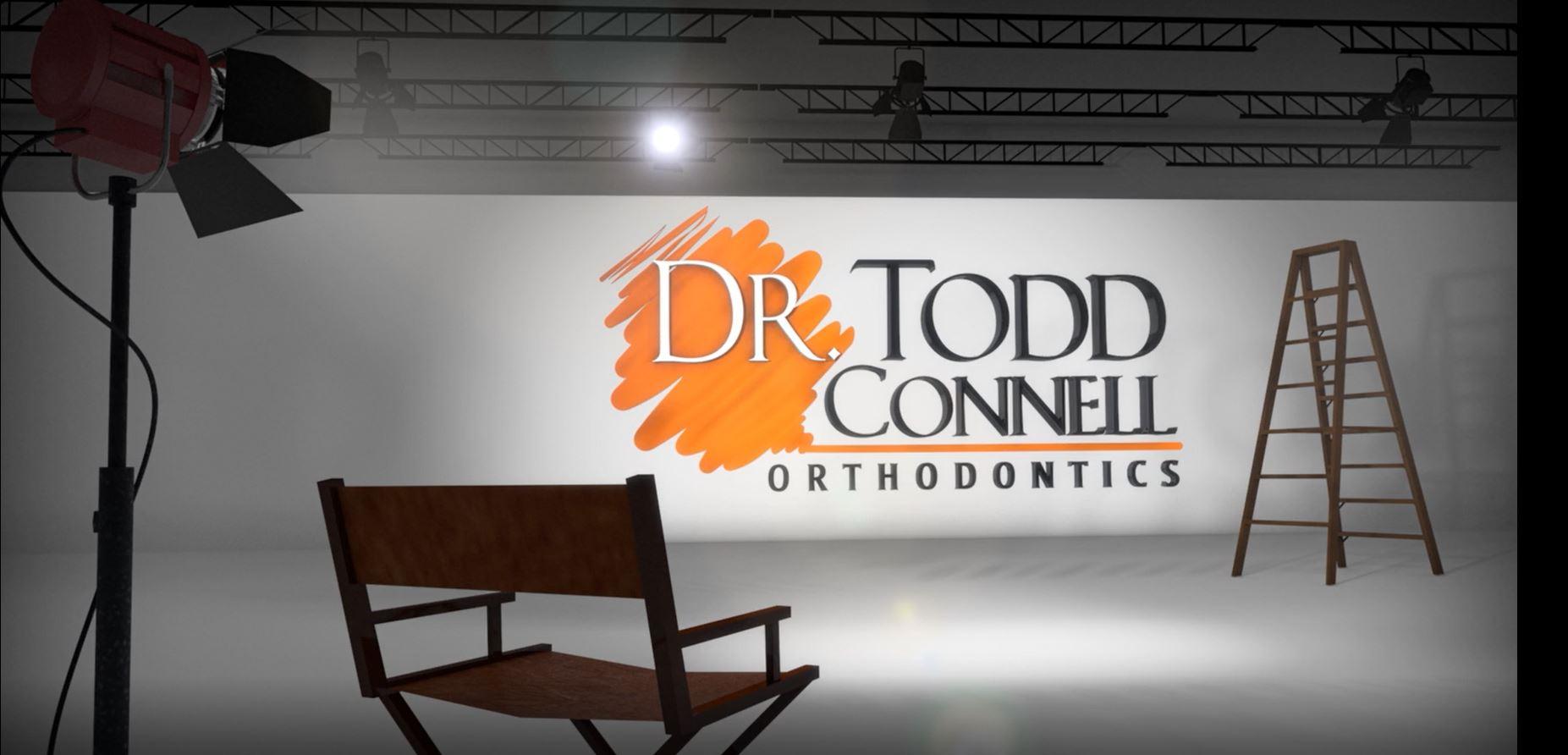 Braces, brookfield, orthodontists, 53005, orthodontics