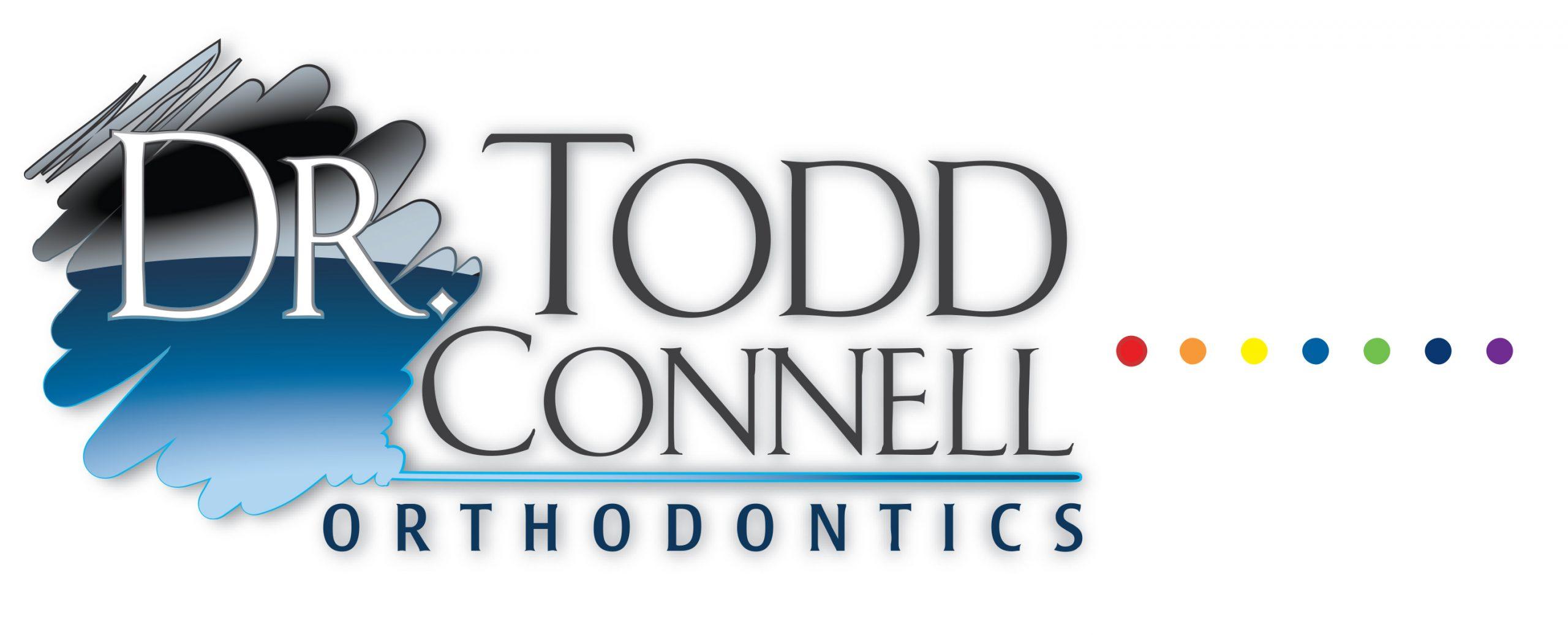 Brookfield Orthodontist, Oak Creek Orthodontist, Orthodontist, best orthodontists, braces,