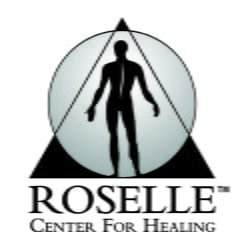 Roselle Center for Healing Fairfax, Virginia