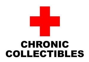 ChronicCollectiblesLogoJPG