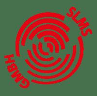 Stephan Lucht Medienservice