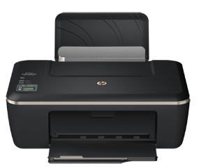 HP Deskjet Ink Advantage 2510