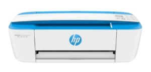 HP DeskJet Ink Advantage 3778