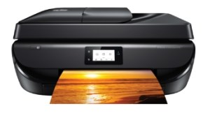 HP DeskJet Ink Advantage 5278
