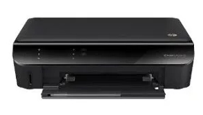 HP Deskjet Ink Advantage 4518