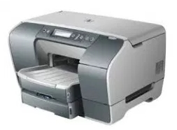 HP Business Inkjet 2300