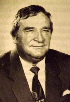 Constantin Jude, artizanul marii echipe a Politehnicii din anii '80