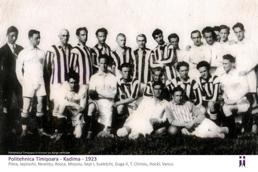 1923-poli-kadima~0