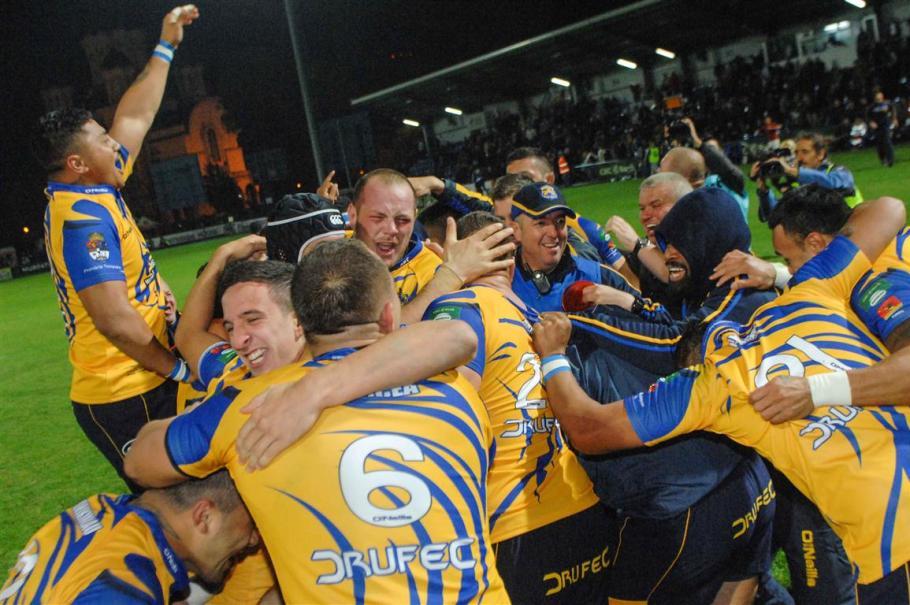 rugby2 (Medium)