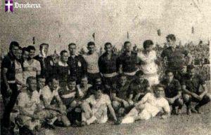 1960_10_09-poli-uta-bahia4-4a01