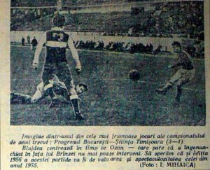 1955_11_16-progresul_b-stiinta_tm2-3e23sp