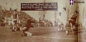 1960 brasov poli