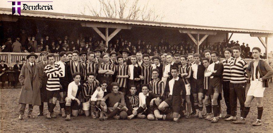 1925_04_11-poli-sportul