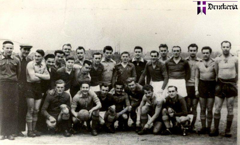 1953-stiinta-deta