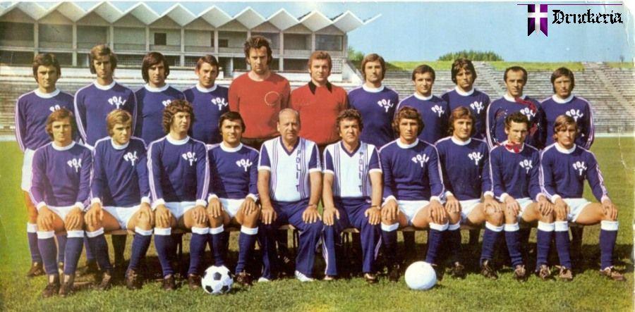 1977-1978-poli01