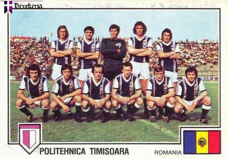 1978-1979-poli-alm_panini