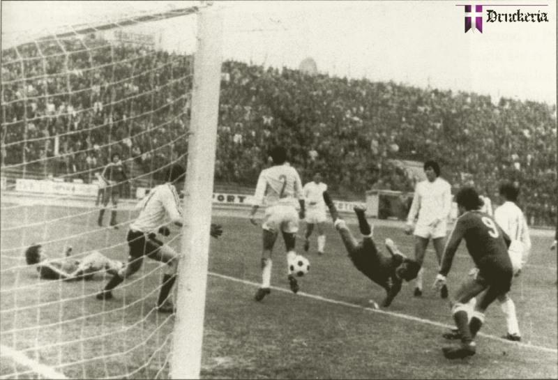 1978_11_01-poli-honved2-0-gol-rosca