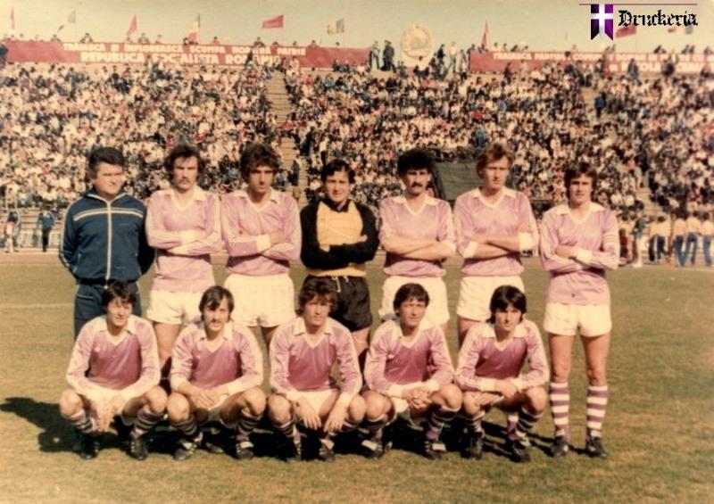 1985_03_31-poli-partizan-a-fm02
