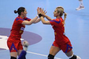 romania-euro-handbal-2