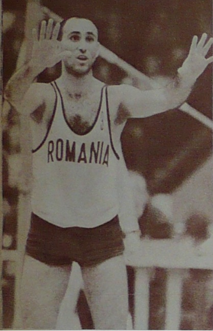 Dragan 1965