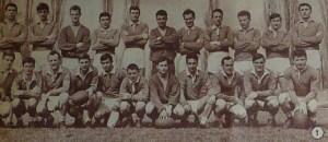Stiinta 1965