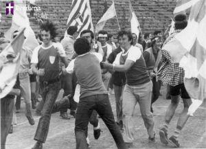 1973-bucuria_unui_mare_succes