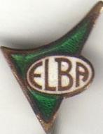 Insigna ELBA