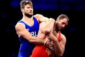 gr-98kg-timchenko-ukr-df-alexuc-rou