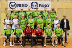 rd-riko-ribnica-2016-17