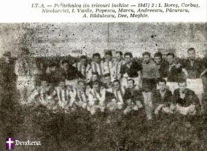 1947-ita-poli_1947