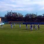 Remiză dramatică lângă București, cu două goluri în prelungiri: Academica Clinceni – Politehnica Timișoara 2-2