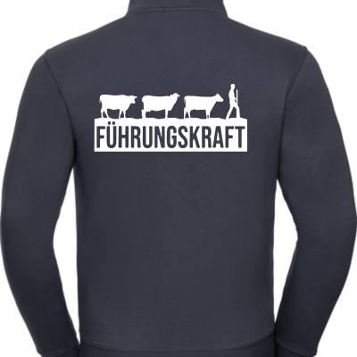 Sweat-Jacket-Fuehrungskraft-plus-Kaffetasse