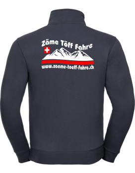 Zaeme-Toeff-Fahre-Sweat-Jacket