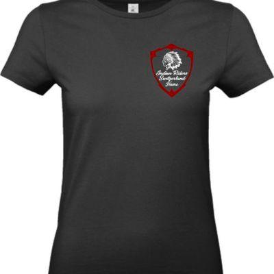 indian-riders-switzerland-t-shirt-frauen