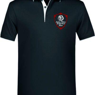 indian-riders-switzerland-polo-shirt
