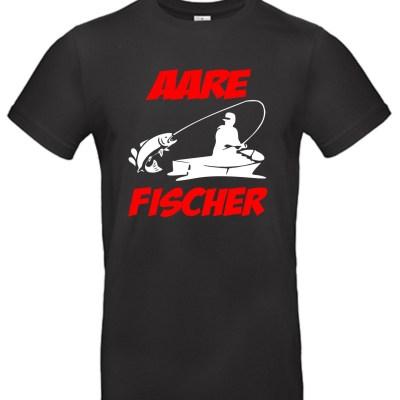 ANGLER-Shirt