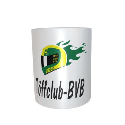 BVB-Tasse