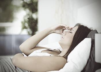drugabuse-shutterstock-326137613-woman-feeling-effects-of-nausea