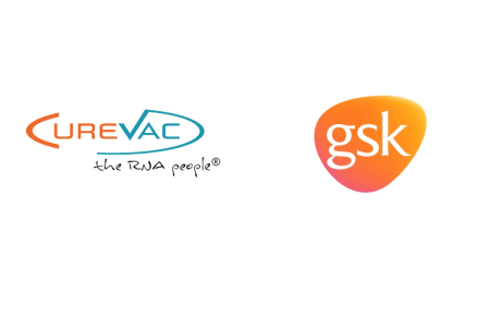 GSK And CureVac Team Up On COVID-19 Vaccine To Battle Viral Variants - Drug  Discovery And Development