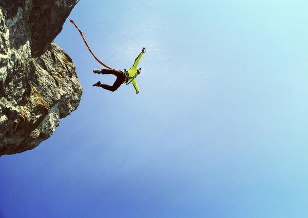 pharma patent cliff