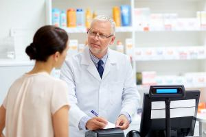 pharmacy vouchers coupons and rebates