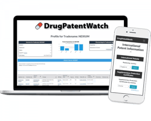 DrugPatentWatch Pharmaceutical Business Intelligence