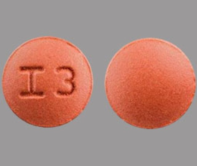 Amitriptyline Hydrochloride