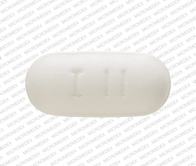 Naproxen Delayed Release 500 Mg I 11 Front