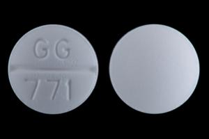 Buy Glipizide In Mexico