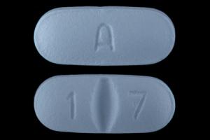 17 pill images pill identifier
