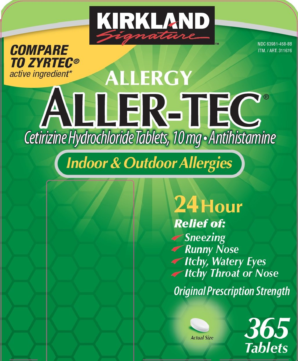 Image Result For Pills For Allergies