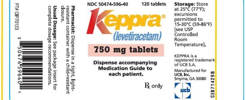 Image result for keppra