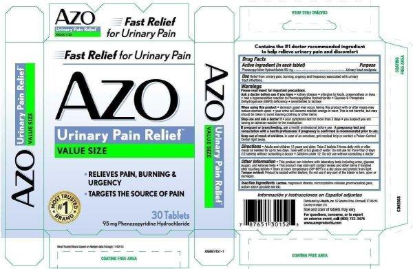 Cheapest Phenazopyridine