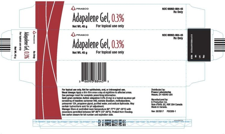Adapalene Buy Online India